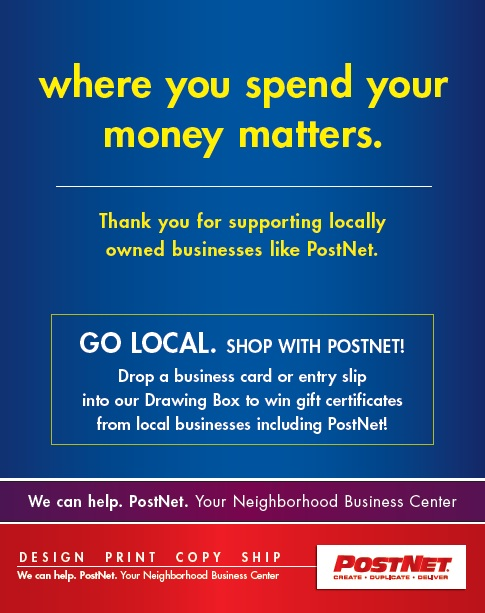 Postnet far west blog 3571 far west boulevard austin texas page 37 this month postnet is celebrating our local business community as a small locally owned business we feel that we understand the needs and concerns of colourmoves
