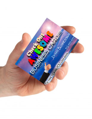 How ugly are your business cards postnet far west blog a colourmoves Choice Image